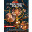 Dungeons & Dragons RPG: 5th Edition - Mordenkainen's Tome of Foes